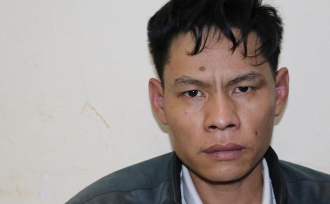 Vì Văn Toán không chịu nhận là đối tượng cầm đầu thuê người bắt giữ nữ sinh giao gà