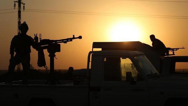 """Tiếp tay Saudi """"đốt nhà người khác"""", lửa lan sang Liên minh can thiệp Yemen ra sao? (P2) - Ảnh 1."""