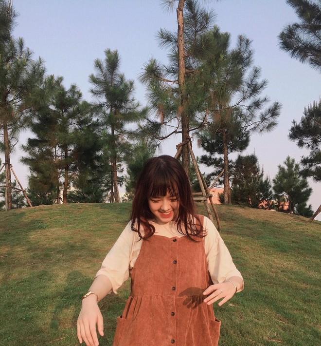 Bạn trai chụp ảnh thảm họa: Xinh như nữ MC truyền hình vẫn khóc thét khi nhận hình - Ảnh 6.