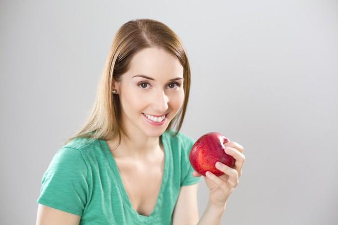 5 thực phẩm giải độc và làm sạch phổi giúp phòng tránh ung thư - Ảnh 1.