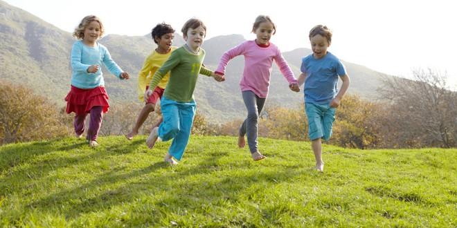 4 yếu tố quan trọng ảnh hưởng đến chiều cao của trẻ - các mẹ biết chưa? - Ảnh 2.