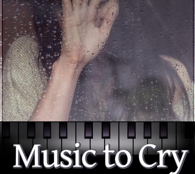 Kẻ cả những người  tai trâu cũng thích nghe nhạc buồn. Bạn có biết vì sao? - Ảnh 3.