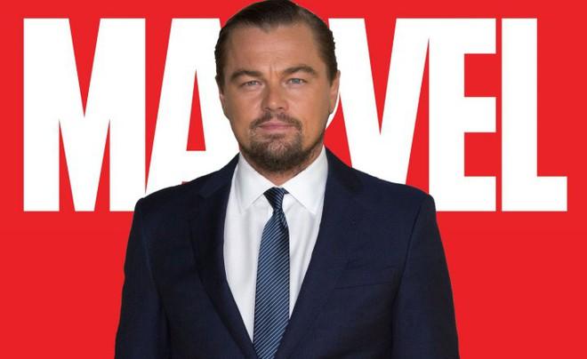 7 nhân vật có thật từng xuất hiện trong Vũ trụ điện ảnh Marvel - Đánh giá phim - Ảnh 3.