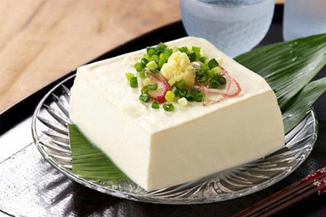 Ngôi làng sống thọ ở Nhật Bản: Ăn 4 loại thực phẩm mỗi ngày giúp đẩy lùi lão hóa, bệnh tật - Ảnh 5.