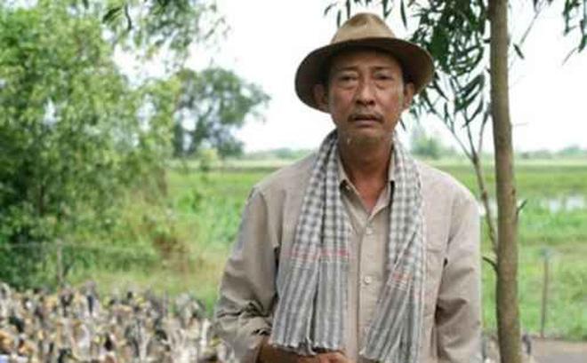Nghệ sĩ Lê Bình: Hơn 30 năm cống hiến cho nghệ thuật và giọt nước mắt lúc cuối đời vì không thể tiếp tục sự nghiệp diễn xuất