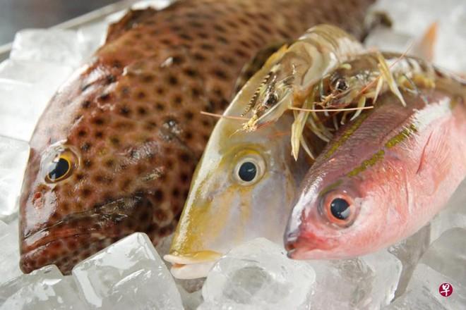 Ngôi làng sống thọ ở Nhật Bản: Ăn 4 loại thực phẩm mỗi ngày giúp đẩy lùi lão hóa, bệnh tật - Ảnh 4.