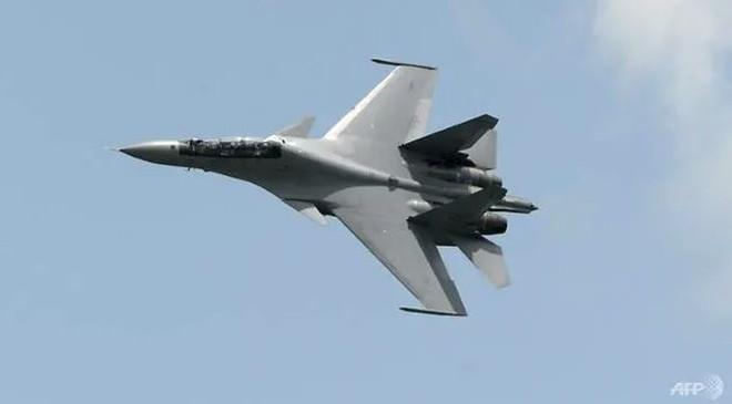 Lấy dầu cọ đổi máy bay chiến đấu: Một lực lượng không quân mạnh ở ĐNÁ có thể bị bóp chết - Ảnh 3.