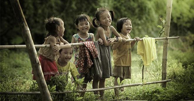 Việt Nam phong tục: Vì sao có kiểu đặt tên Lần - Thần, Nhăng - Nhố, Sung - Vả? - Ảnh 3.