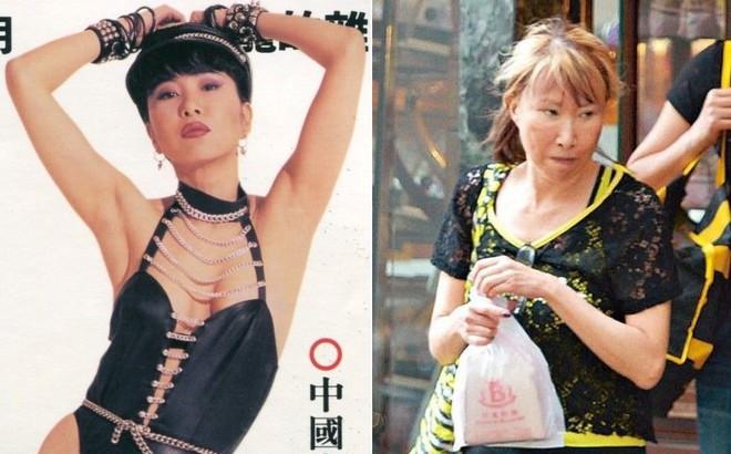 Nữ hoàng phim 18+ gây chấn động châu Á vì đóng thật cảnh nóng giờ ra sao?