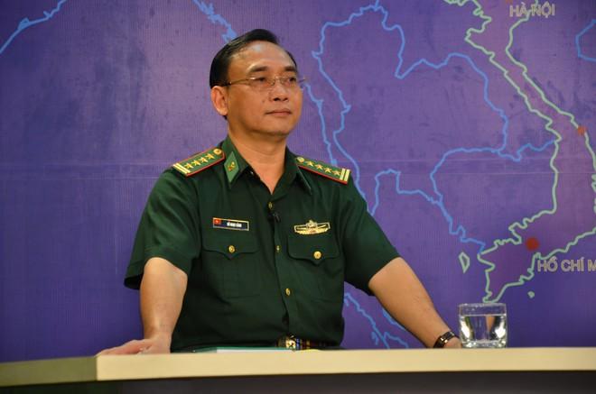 Vì sao Việt Nam thành điểm trung chuyển ma túy của vùng Tam Giác Vàng ra thế giới? - Ảnh 1.