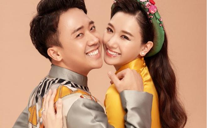 Trấn Thành mua tặng nhà 7,5 tỷ cho Hari Won tại Hà Nội