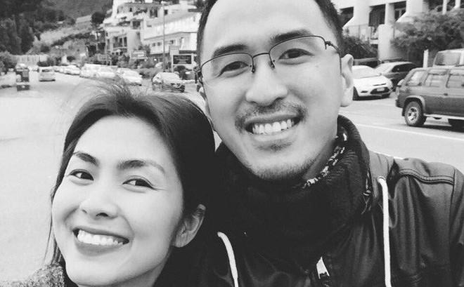 Tăng Thanh Hà đã làm gì mà khiến chồng đại gia đắm đuối như thế này sau 7 năm kết hôn?
