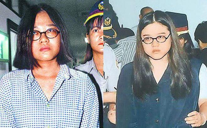 Vụ án gây chấn động Đài Loan: Thi thể cháy đen của nữ sinh viên cùng chiếc bao cao su đã dùng tố cáo tội ác man rợ của cô bạn thân cùng phòng yêu mù quáng