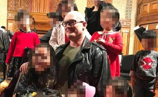 Tội phạm ấu dâm Anh tới Việt Nam: Học viện Âm nhạc Quốc gia lên tiếng