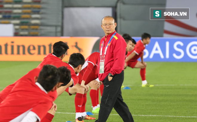 Việt Nam có thể gặp khó ở King's Cup bởi sao Premier League của Curacao