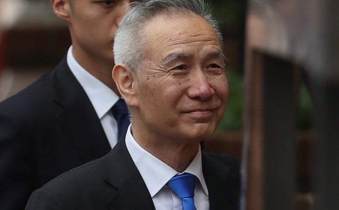 """WSJ: Bị Mỹ """"đánh úp"""", phái đoàn Trung Quốc nhận lệnh khẩn """"ở yên tại chỗ"""", chờ thông báo"""