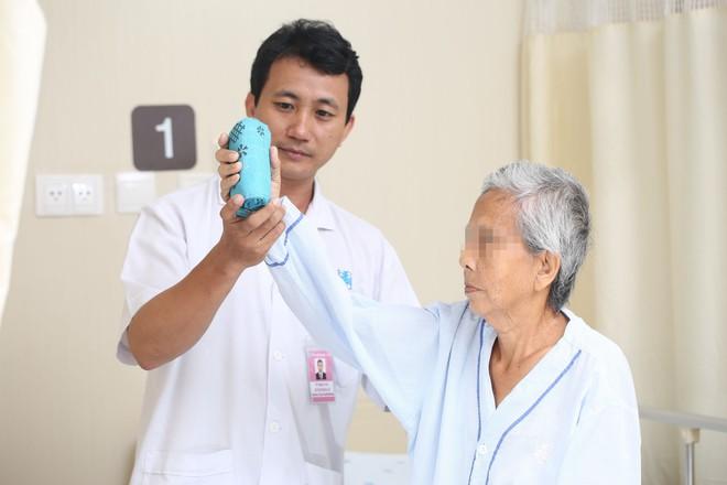 Căn bệnh dễ biến chứng thành suy thận nhiều người Việt mắc mà vẫn tuỳ tiện tự điều trị - Ảnh 1.