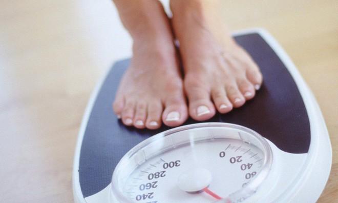 Tẩy sạch mạch máu để ngăn ngừa đột quỵ dựa vào công thức 3 cao, 4 thấp nổi tiếng Đông y - Ảnh 7.
