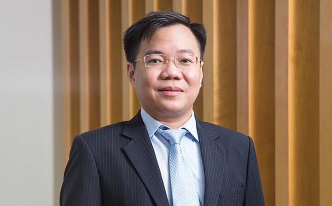 Ông Tất Thành Cang liên quan thế nào đến sai phạm của Tân Thuận