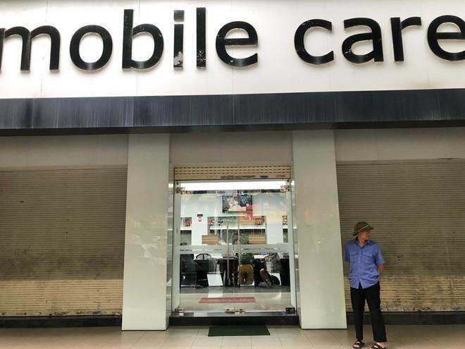 Nhật Cường Mobile bị khởi tố: Hàng nghìn tỷ đồng doanh thu để ngoài sổ sách đổ về đâu? - Ảnh 4.