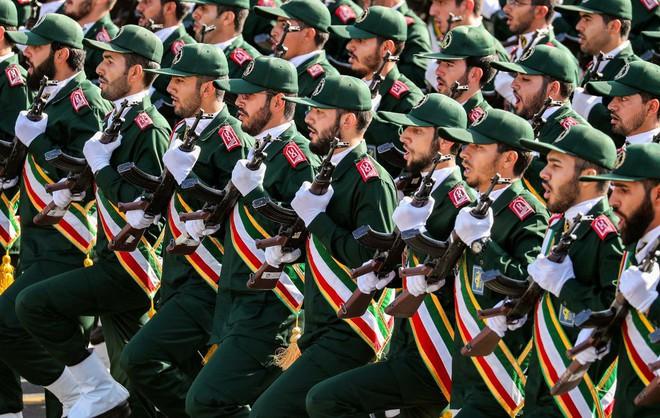 Tấn công Iran: Hậu quả Mỹ đón nhận cũng khủng khiếp như gây chiến với Nga! - Ảnh 4.