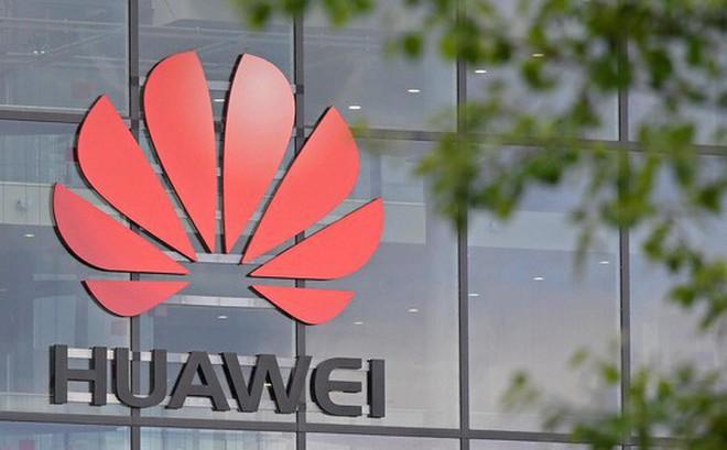 Ông Trump sắp kết án tử Huawei ở Mỹ?