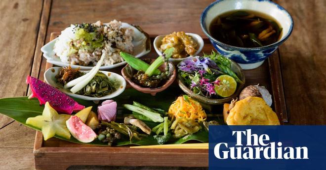 Nguyên tắc chỉ ăn no 80% của dân vùng sống thọ nhất Nhật Bản: Dễ áp dụng lại rất tốt - Ảnh 2.