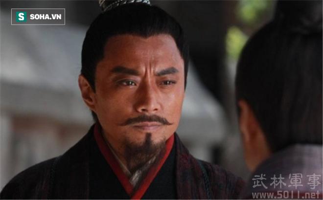 Mưu kém Ngô Dụng, võ thua Lâm Xung, Tống Giang có bản lĩnh gì để đứng đầu Lương Sơn? - Ảnh 7.