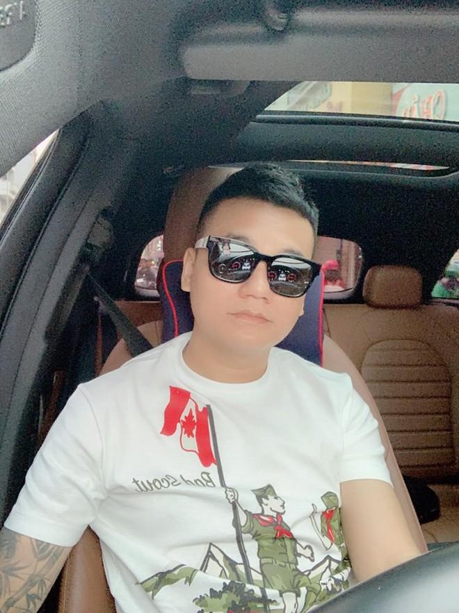 Khắc Việt xót xa chuyện Du Thiên bị quây đánh, nói ra sự thật khi ca sĩ diễn hội chợ - Ảnh 3.