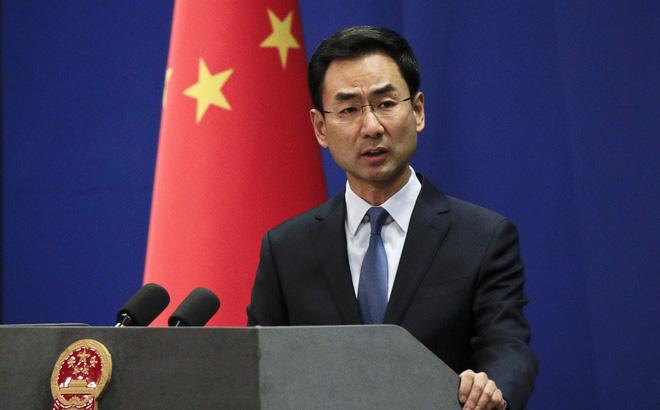 Bộ trưởng tài chính Mỹ mở lời muốn đến Bắc Kinh, TQ đáp lạnh tanh: Không nắm kế hoạch!