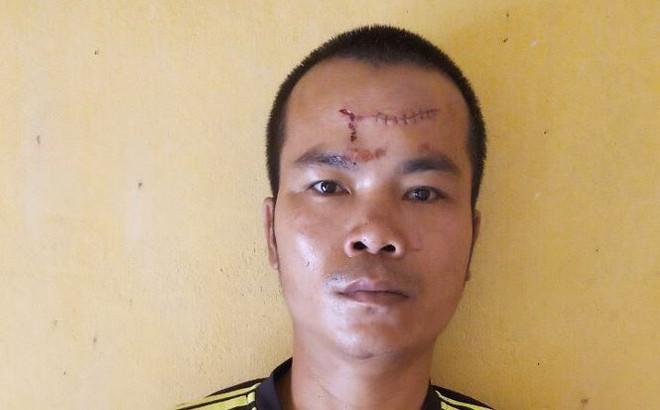 Lào Cai: Người đàn ông bị đâm tử vong vì mâu thuẫn trong lúc đánh bạc