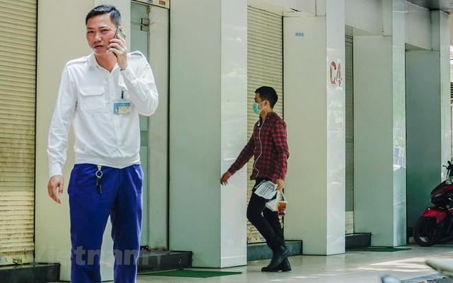 Trung tâm bảo hành Nhật Cường ra sao sau khi ông chủ bị khởi tố? - Ảnh 5.
