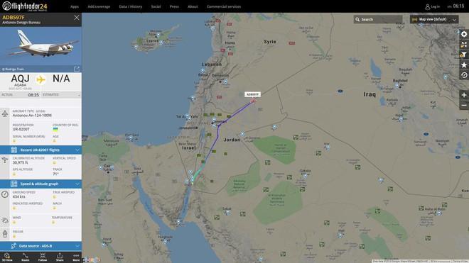 QĐ Syria quyết nhổ cái gai Kabani - Hôm nay đánh lớn nhưng thất bại, trực thăng Mỹ xuất hiện - Ảnh 6.