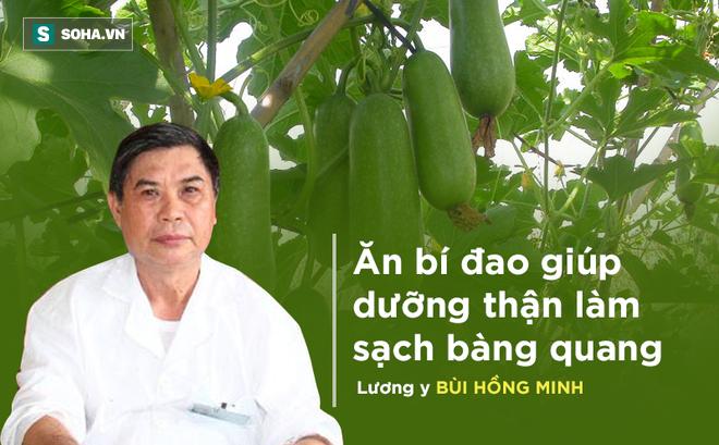 Loại quả giúp nam giới mạnh dương, phụ nữ tăng cường ham muốn: Việt Nam có nhiều, giá rẻ