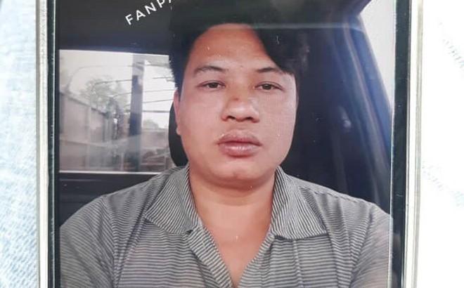 Bắt kẻ gây ra hàng loạt vụ án mạng tại Hà Nội và Vĩnh Phúc