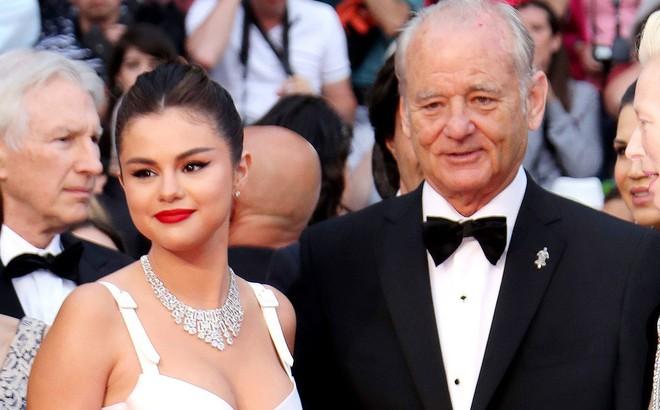 """Tài tử 69 tuổi Selena Gomez sẽ """"kết hôn"""": Đại gia quyền lực Hollywood bị tố nghiện ma túy, tình dục, đã có 2 đời vợ"""