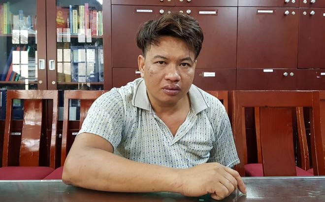 Kẻ bán thịt lợn gây ra hàng loạt vụ án mạng ở Hà Nội và Vĩnh Phúc nói với vợ mình bị HIV
