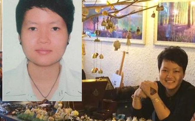 """Nghi phạm vụ 2 thi thể trong thùng bê tông từng là chủ quán cà phê """"hút"""" khách ở Sài Gòn"""