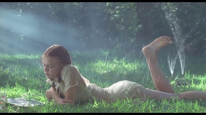 Vụ nữ diễn viên 13 tuổi đóng cảnh nóng gây tranh cãi: Hãy xem Hollywood quy định ra sao? - Ảnh 5.