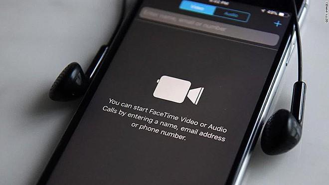 Vừa nói chuyện phút trước, phút sau đã thấy quảng cáo: Facebook đang nghe lén người dùng? - Ảnh 2.