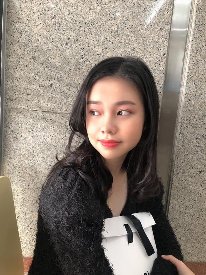 3 mỹ nhân nhí đang hot nhất Vbiz: Bản sao Phạm Hương đóng cảnh nóng năm 13 tuổi đến Hoa hậu Hoàn vũ khi chỉ vừa lên 7 - Ảnh 3.