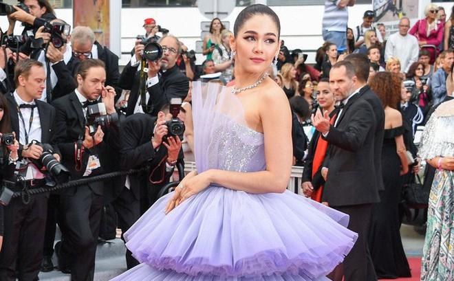 Không phải minh tinh Hollywood, dàn mỹ nhân châu Á sau đây mới thống trị thảm đỏ Cannes 2019: Trùm cuối là ai?