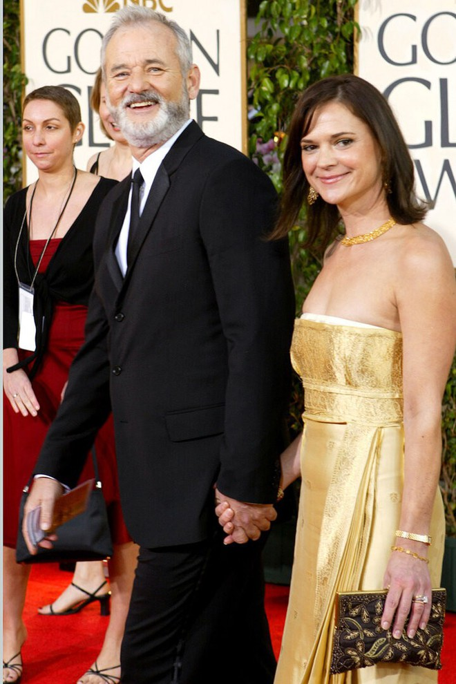 Tài tử 69 tuổi Selena Gomez sẽ kết hôn: Đại gia quyền lực Hollywood bị tố nghiện ma túy, tình dục, đã có 2 đời vợ - Ảnh 8.