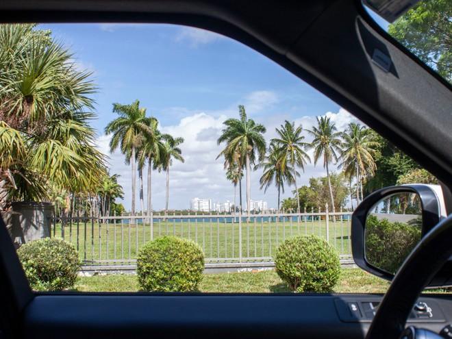 [Ảnh] Khám phá boong ke tỷ phú an toàn nhất thế giới ở Miami - Ảnh 8.