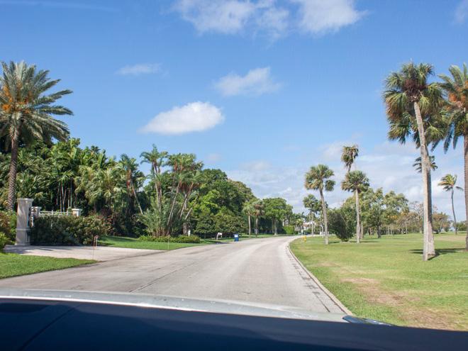 [Ảnh] Khám phá boong ke tỷ phú an toàn nhất thế giới ở Miami - Ảnh 9.