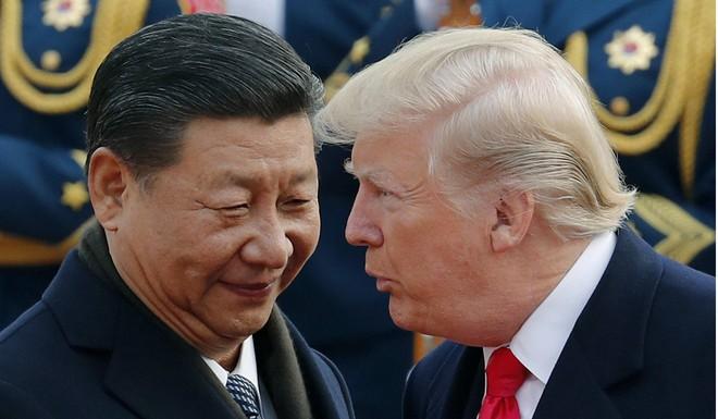 Chuyên gia: Nhờ thương chiến, Việt Nam đạt được những tăng trưởng trong mơ, đặc biệt là 2 ngành này - Ảnh 2.