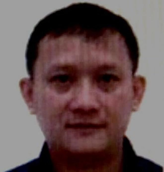 Ông chủ Nhật Cường Mobile Bùi Quang Huy bỏ trốn trước khi bị khởi tố - Ảnh 2.