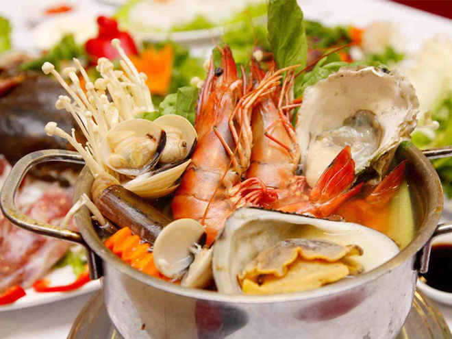 Người có chức năng thận kém nên ăn 4 thực phẩm này: Vừa lành vừa bổ thận tráng dương - Ảnh 3.