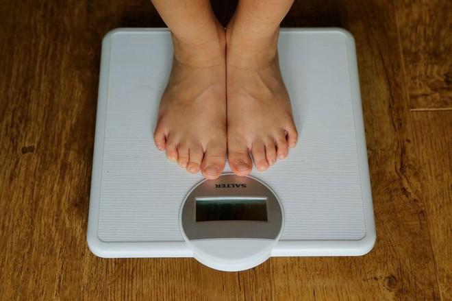 Chính thức kể từ hôm nay: 1 kilogram đã không còn là 1 kilogram chúng ta từng biết nữa - Ảnh 7.