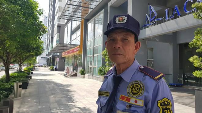 Việt kiều khoe chó nằm máy lạnh bị phạt 700 ngàn đồng - Ảnh 3.